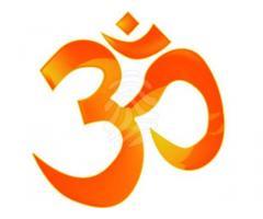 Famous Astrologer in Sonipat+91-9779392437 Thanesar Sirsa Jagadhri